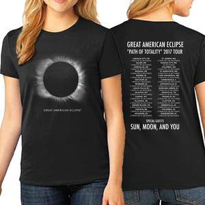 c7b752866 2017 Sale Items — Total solar eclipse of April 8, 2024