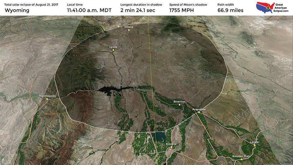 Us Time Zone Map Globalinterco - Mrs petlak southwest region label map of the us