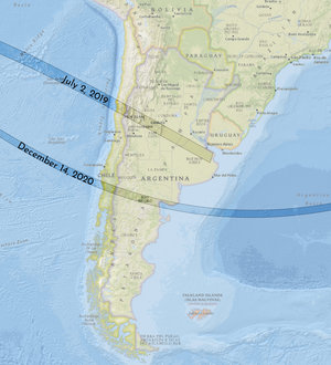 Total Solar Eclipse Of July 2 2019 Total Solar Eclipse Of Aug 21