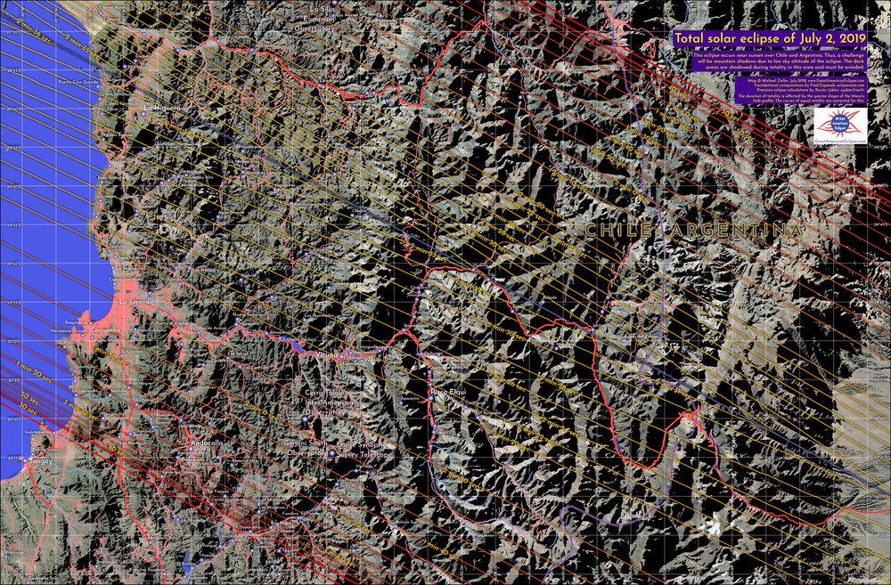 2019_07_02_TSE_Andes_vector.jpg