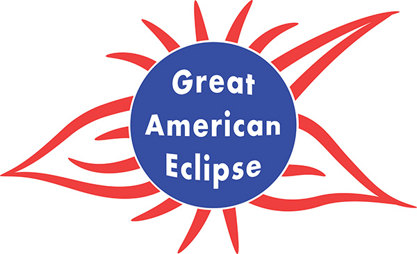 Total solar eclipse of April 8, 2024