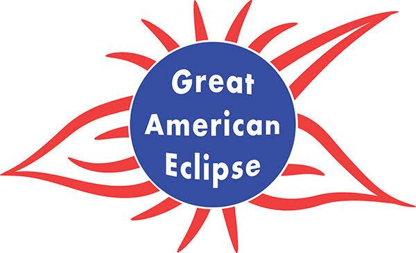 www.greatamericaneclipse.com