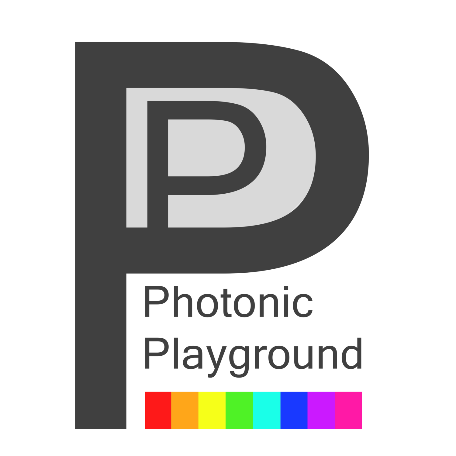 Photonic Playground