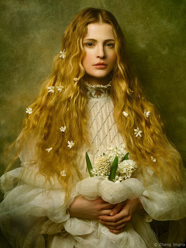 Motherland-Chronicles-53---Germaine-III---Zhang-Jingna.jpg