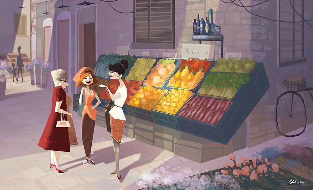 13x19-italian-marketplace.jpg