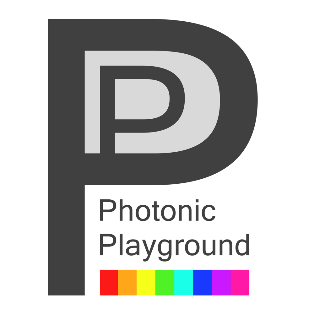 pp-logo-12inch-square-300dpi-2017-copy.png