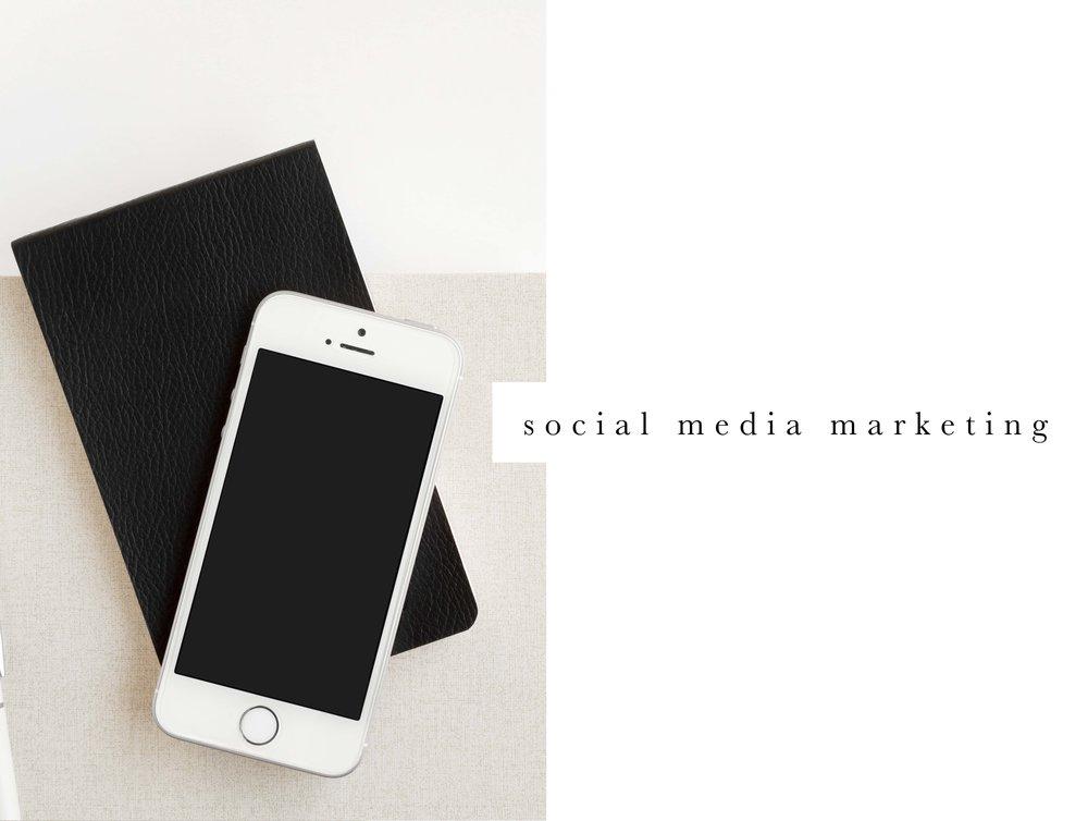 socialmarketing.jpg
