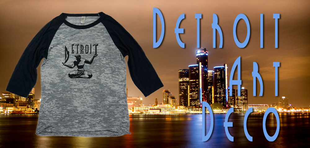 Detroit Art Deco Website.jpg