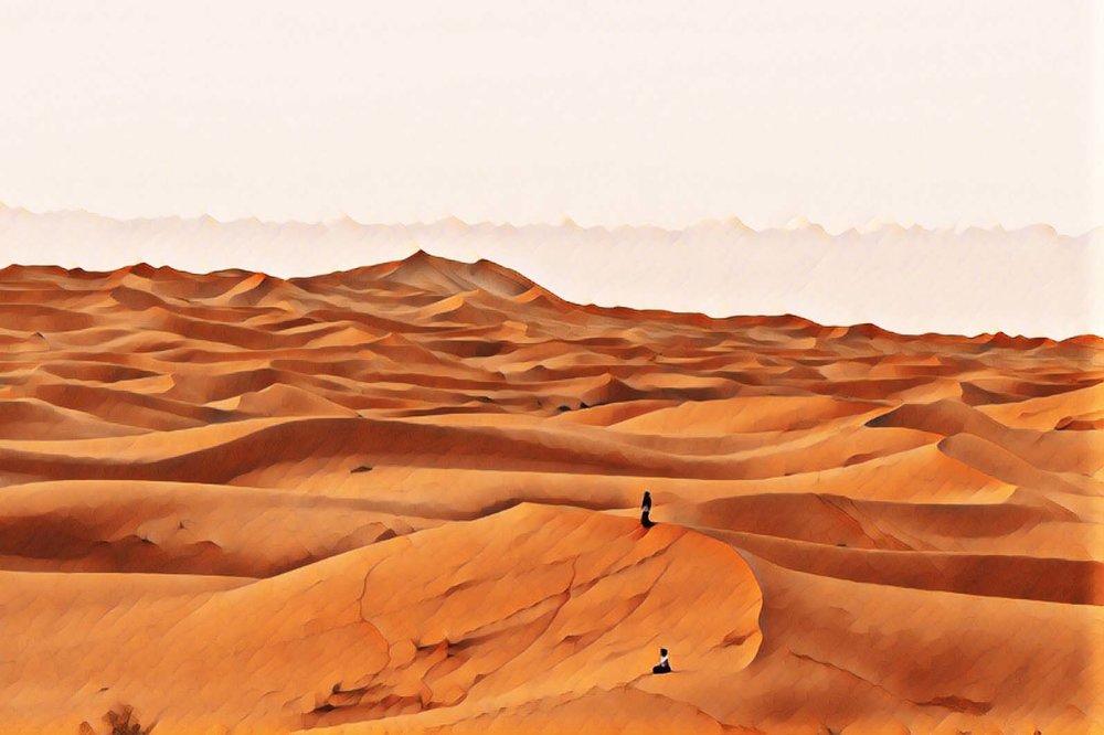 Ellie - desert.JPG