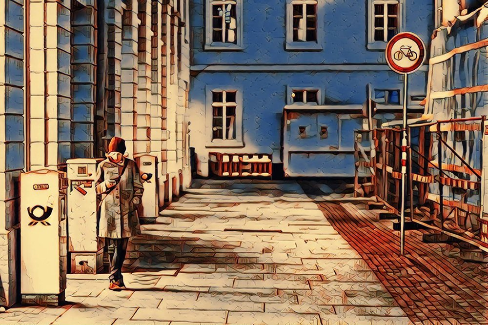 Martin Gommel - street.JPG