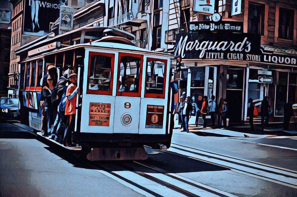 mingz chong - cable car.JPG