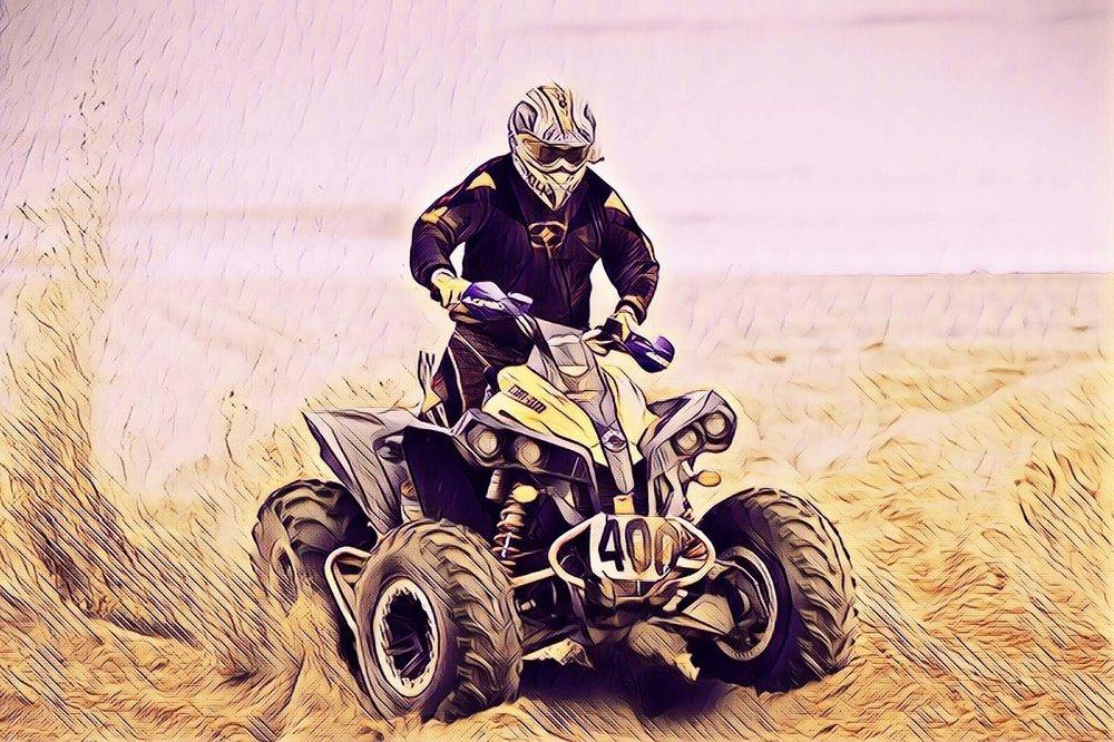 motorcross F.JPG