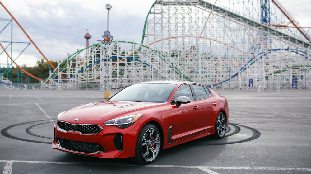 Kia Stinger Red-5413.jpg