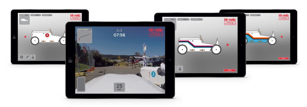 Cardboard_soapbox_racer_app.jpg