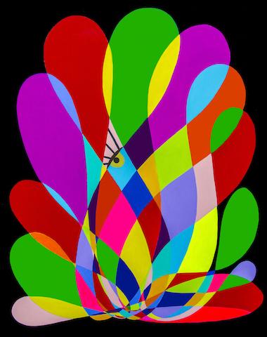 Fernando Allende painting2 5x6-11 copy.jpg