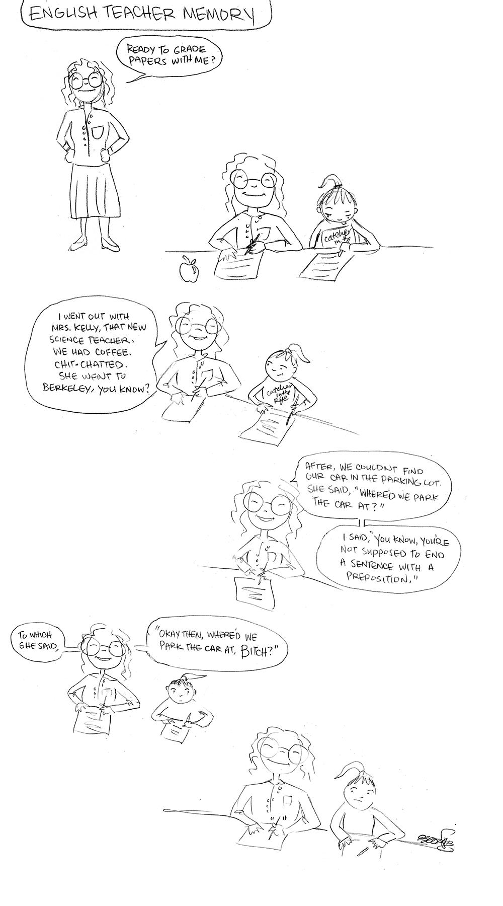 comic_teachers1.png