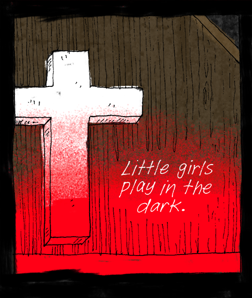 annabelle1_poem_panel3.png