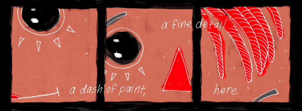 annabelle2_poem_panel5.png