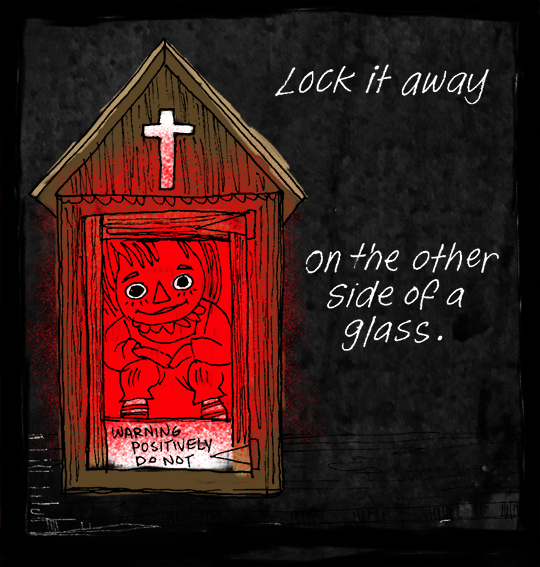 annabelle2_poem_panel8last.png