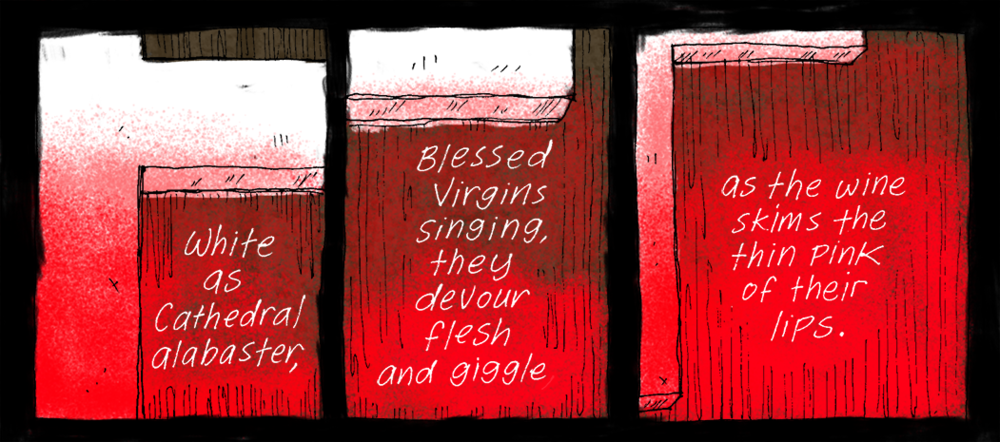 annabelle1_poem_panel2.png
