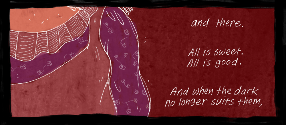 annabelle2_poem_panel6.png