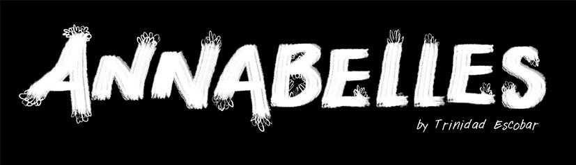 annabelles_poem_title_web.png