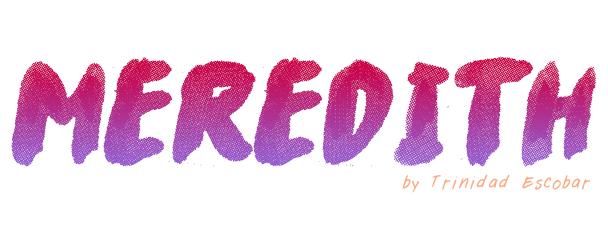 meredith_poem_title_web.png