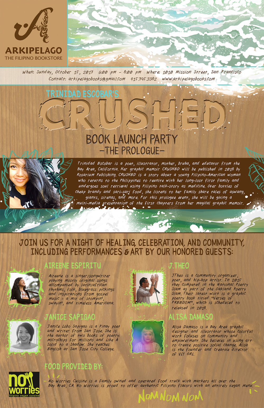 CRUSHED_launch_flier3_art copy.png