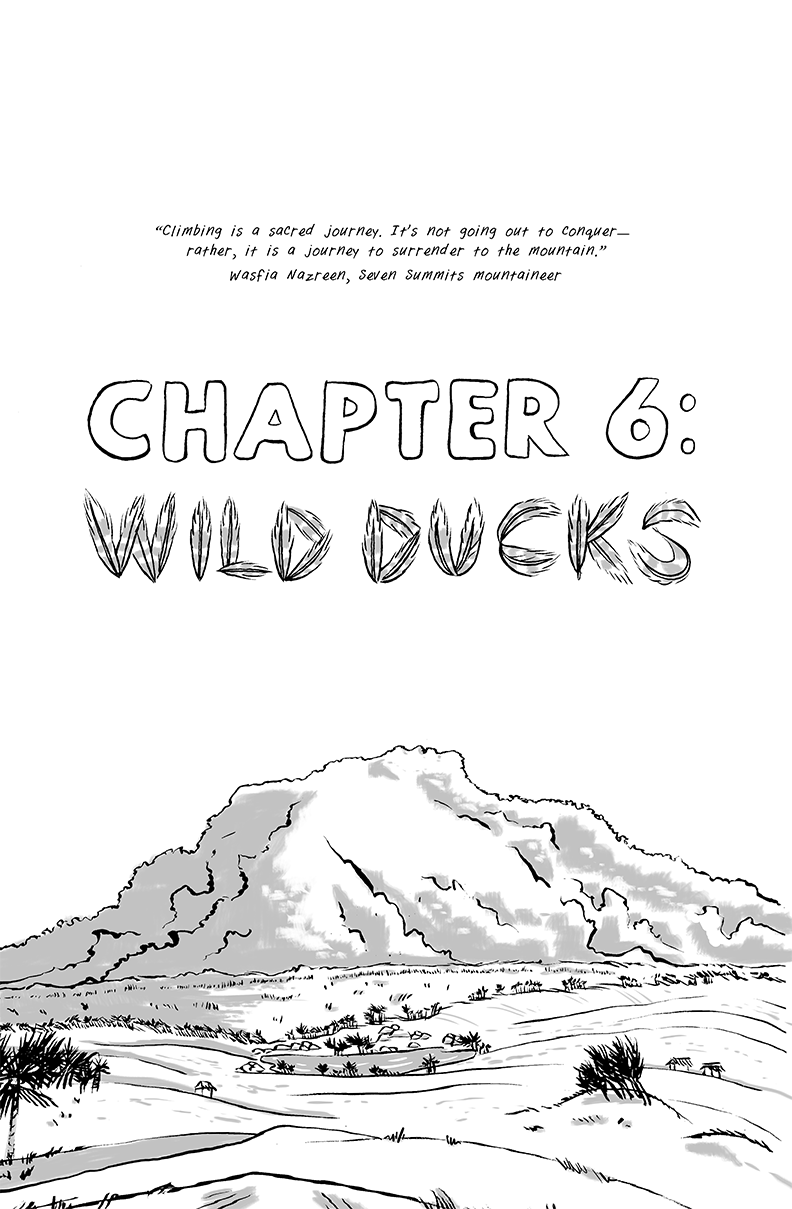 crushed_ch6_finaltitle copy.png