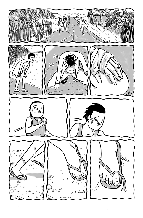 crushed_ch6_9final copy.png