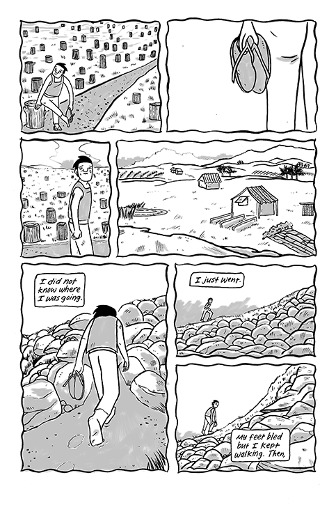 crushed_ch6_10final copy.png
