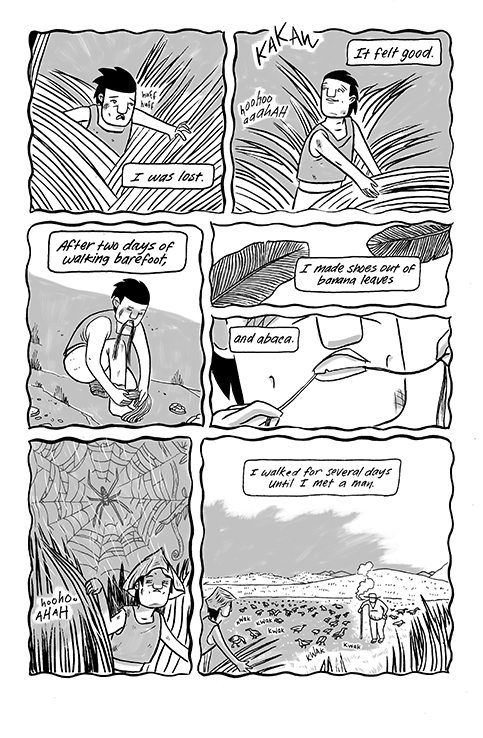 crushed_ch6_11final copy.png