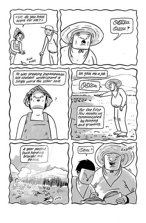 crushed_ch6_12final copy.png