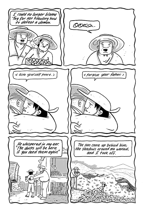 crushed_ch6_14final copy.png