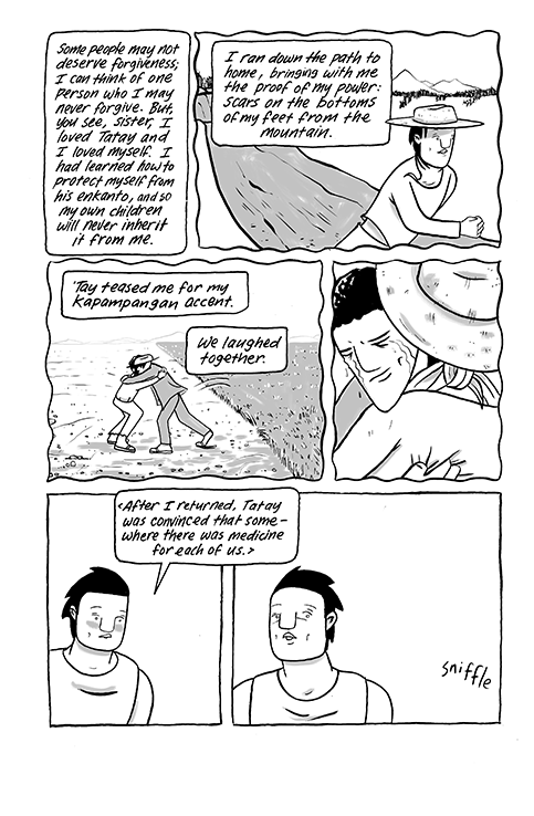 crushed_ch6_15final copy.png