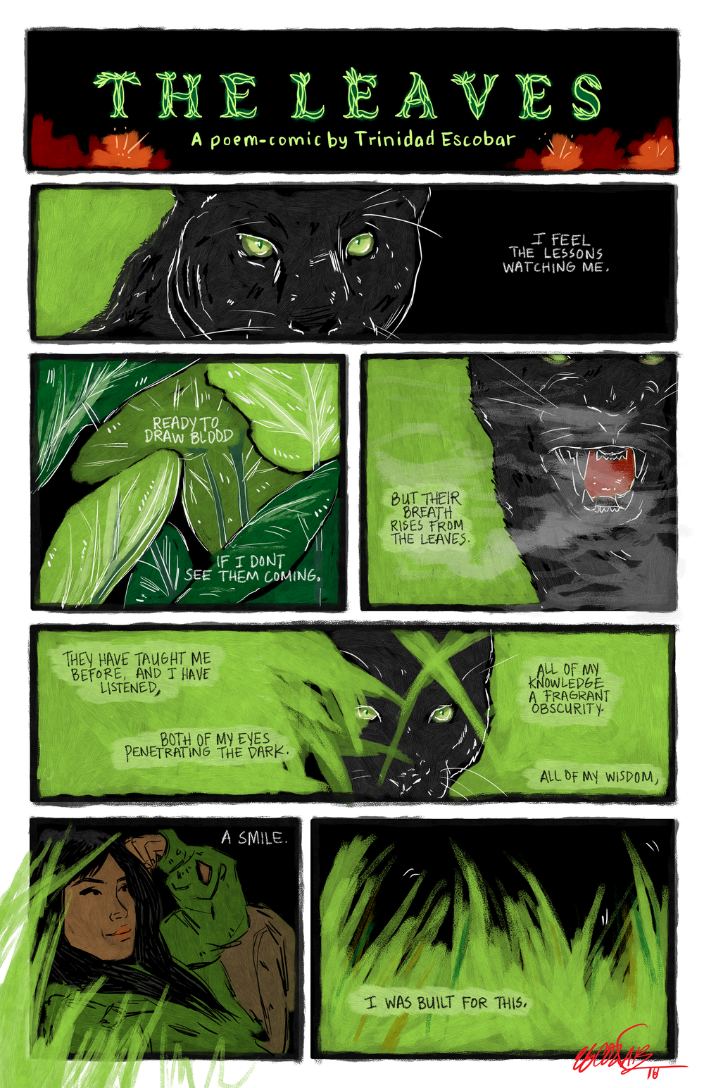 illustration_poem_comic_theleaves.png