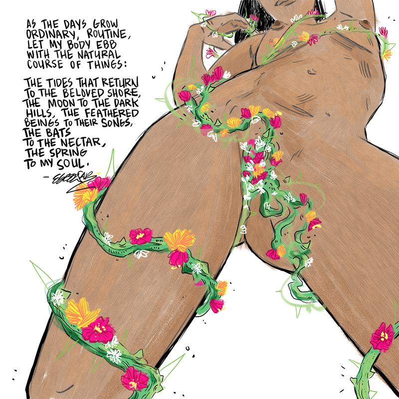 illustration_comic_poem_spring.png
