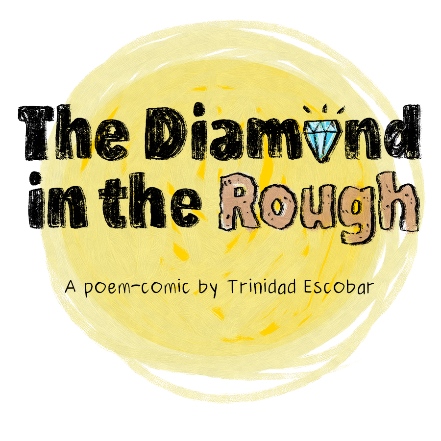 poem_comic_diamond0.png
