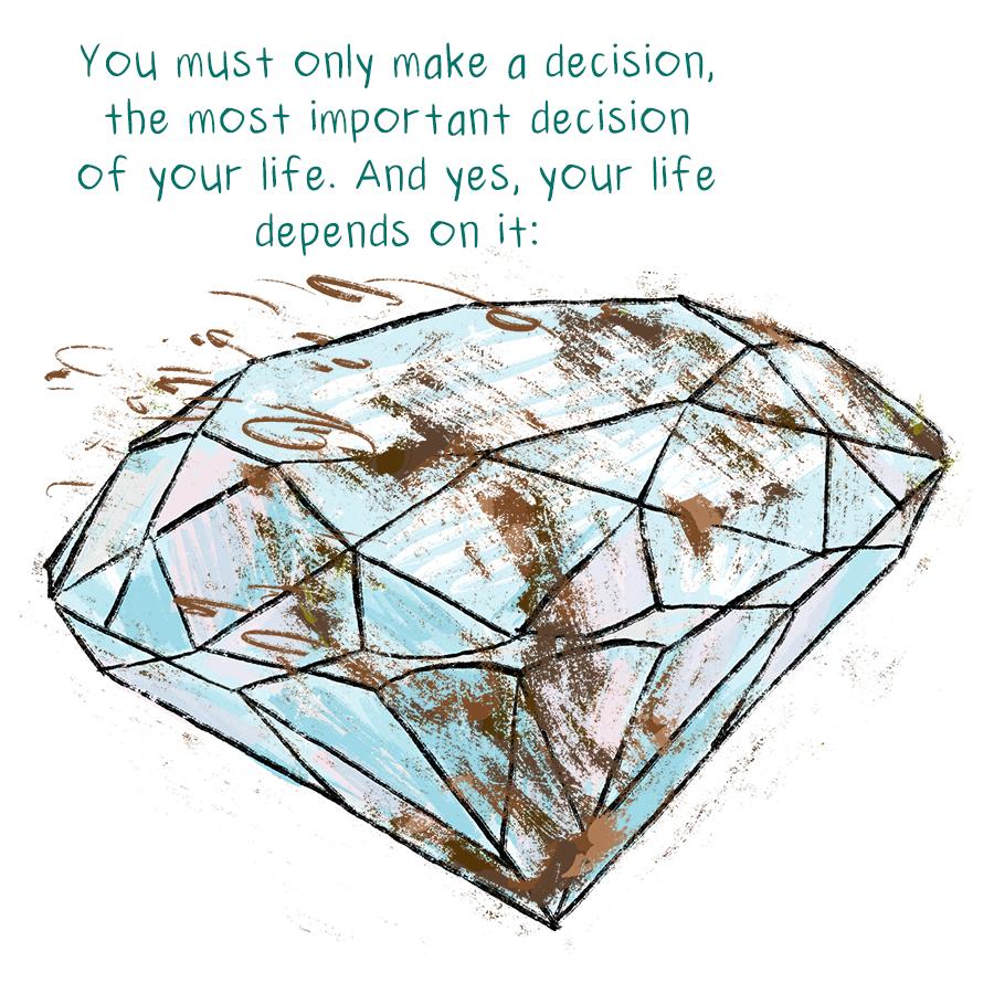 poem_comic_diamond4.png