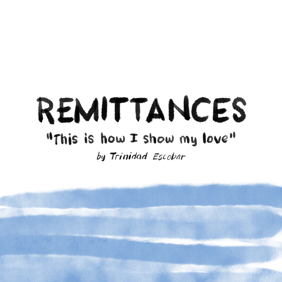 comic_remittances_0.png