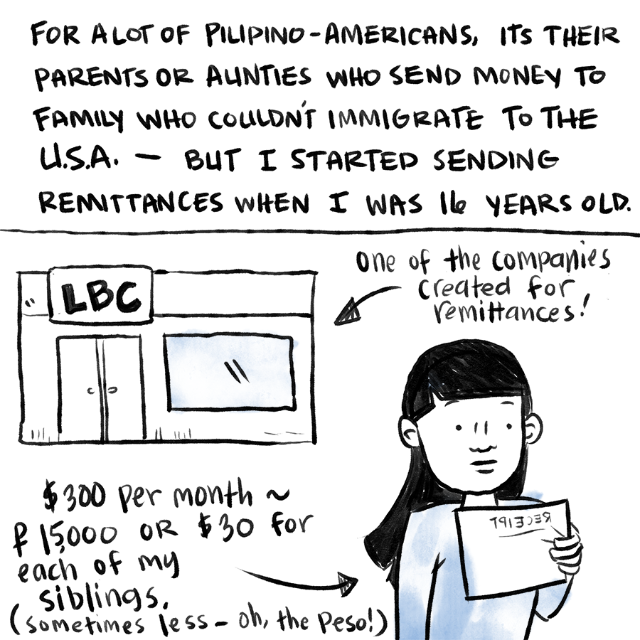comic_remittances_5.png