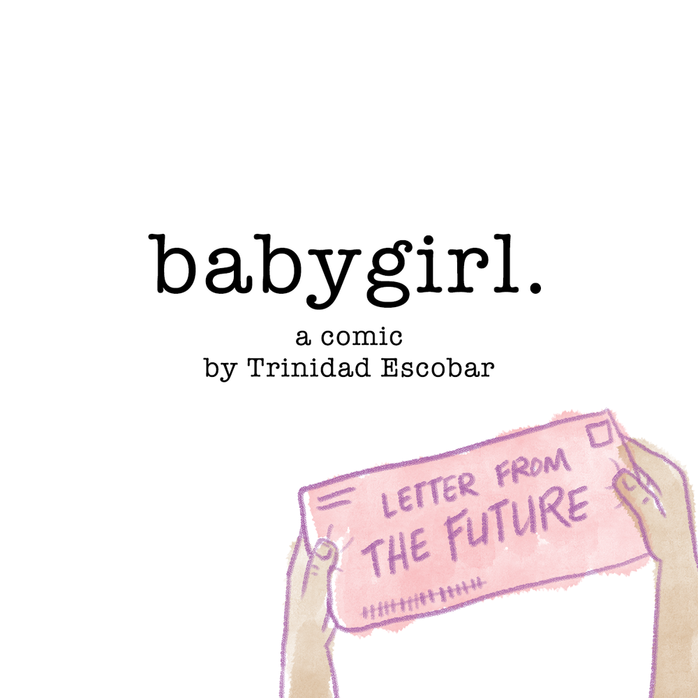 babygirl_comic1.png