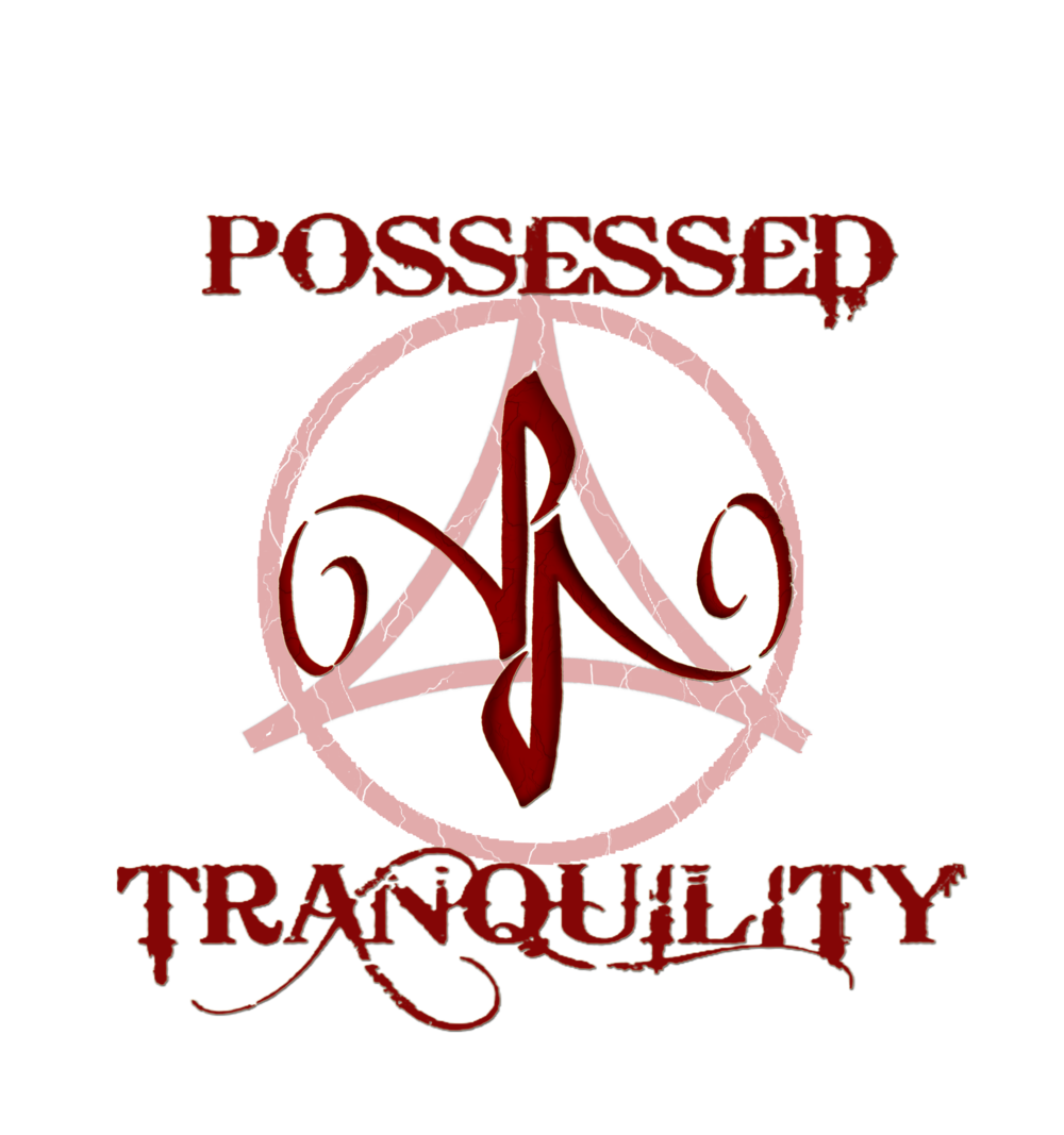 Possessed Tranquility Official Website