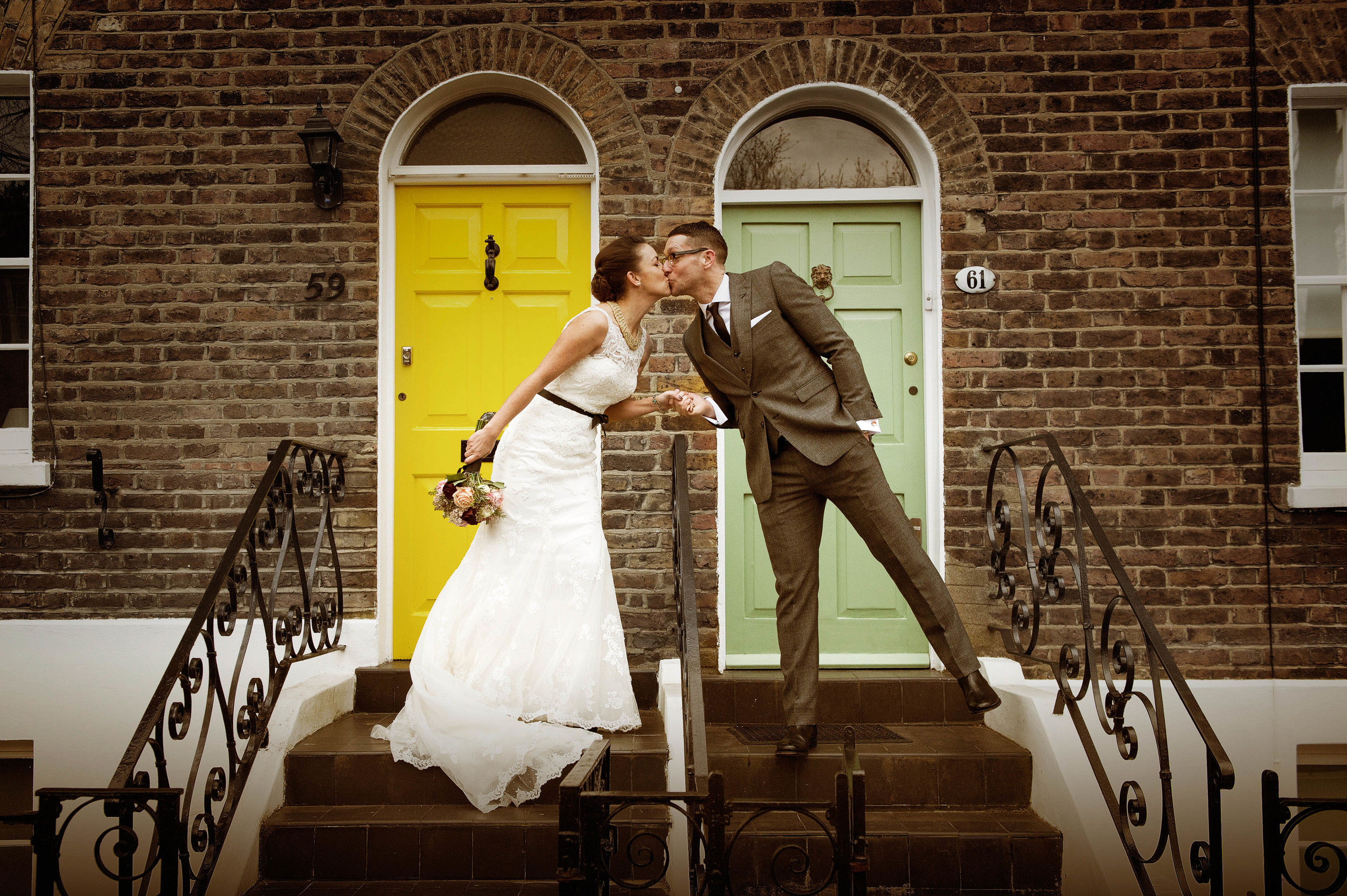 tips-for-wedding-photography-photo-retouching-sample