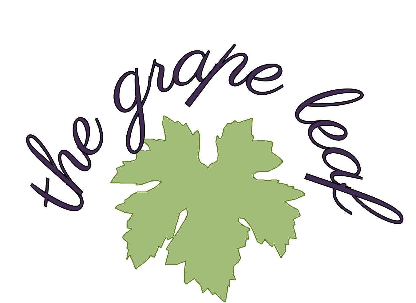 The Grape Leaf | fine Mediterranean grill, homemade Lebanese food - Canton, MA 02021