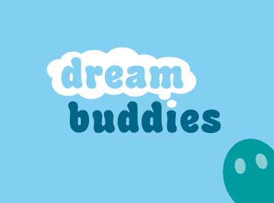 Dream Buddies