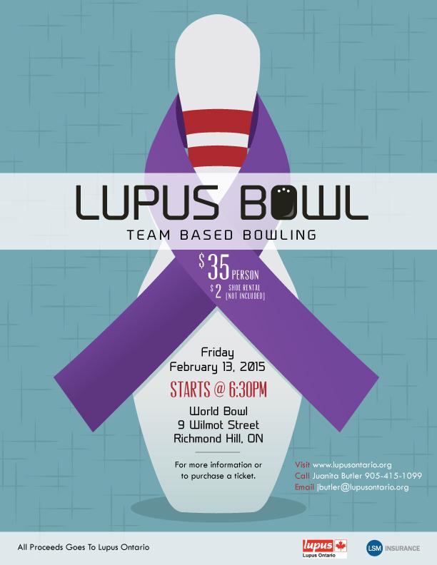 lupus-bowl-poster.jpg