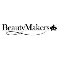 logo_beauty--makers.jpg