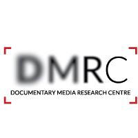 logo_dmrc.jpg