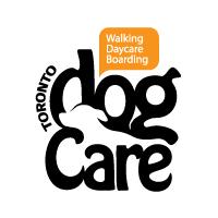 logo_dogcare.jpg